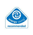 Energy Saving Recommended